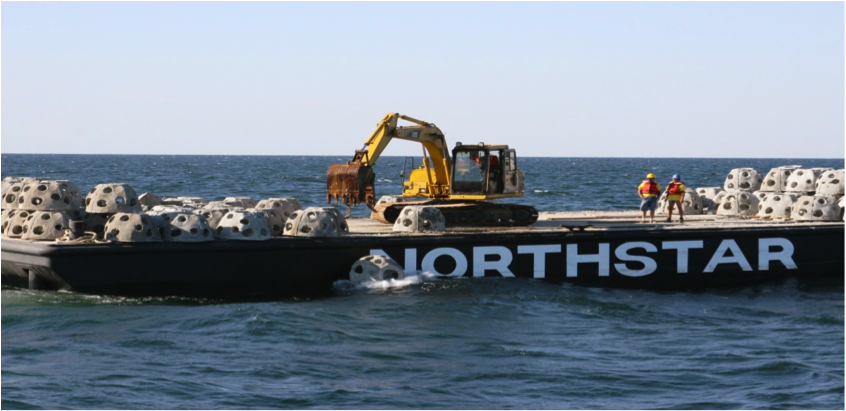 artificial-reef-project-1