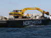 artificial-reef-project-2