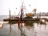 marine-salvage_spill-clean-up67be