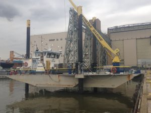 schuylkill_river_drilling_project