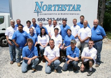 northstar group photo